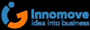 신사업, 혁신, 경영 전략 컨설팅 회사 이노무브