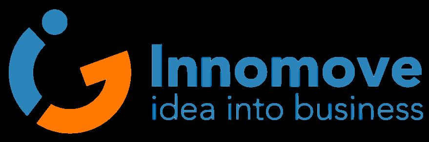 Innomove logo